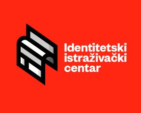 Identitetski istraživački centar