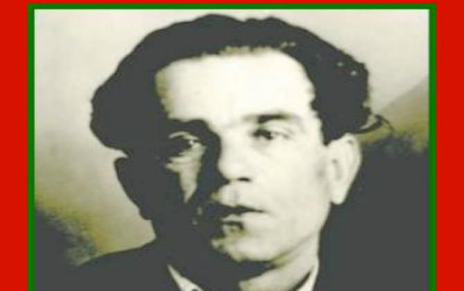 "KOMUNISTA I ""ZELENAŠ"" – Petko Miletić (3)"