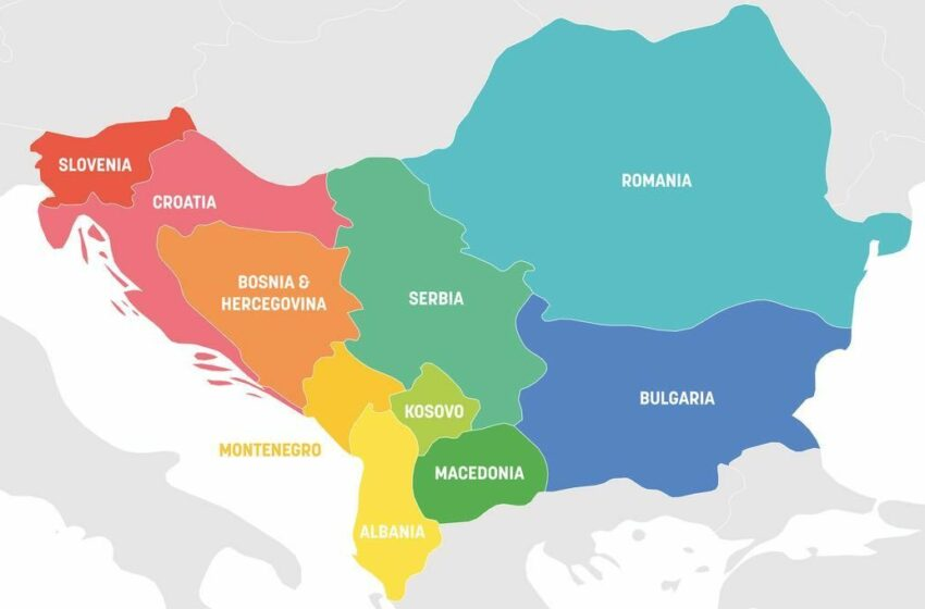 Dokumenti: Iseljavanje Crnogoraca u Bugarsku; njihova etnička pripadnost i jezik na Popisu u toj zemlji 1905.
