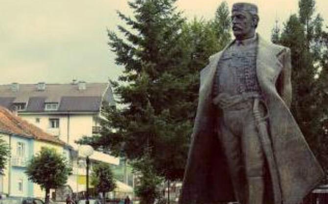 Kad je bila Mojkovačka bitka: 1912. ili 1916? (1)