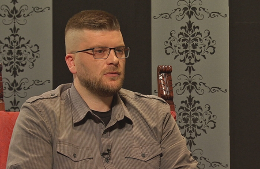 """Kako se o """"Protokolima sionskih mudraca"""" pisalo u Crnoj Gori tokom Drugoga svjetskog rata?"""